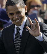 illuminati-symbols-obama