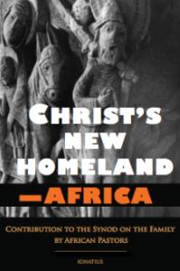 christ's homeland